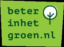 logo bihg_s