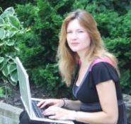 Jolanda Maas