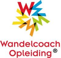 Wandelcoach Opleiding_logo