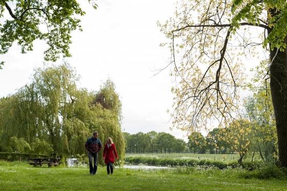 wandelcoaching-meetbaar-effectief-agnes-van-den-berg