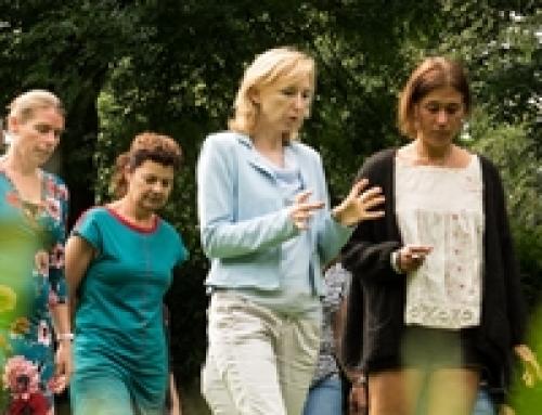 Marketing van je wandelcoachpraktijk: kan het ook zónder niche?