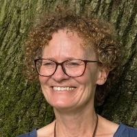 Jolanda Kluft over de training Wandelcoaching voor Groepen