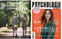 2017_08_PsychologieMagazine_OntdekjeTalent_jarig