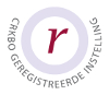 CRKBO_logo