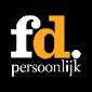 FD Persoonlijk_logo