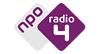 Tijdgeest_Wandelen_NPO_Radio4_jarig