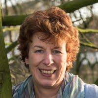 Tineke Franssen - trainer Wandelcoach Opleiding
