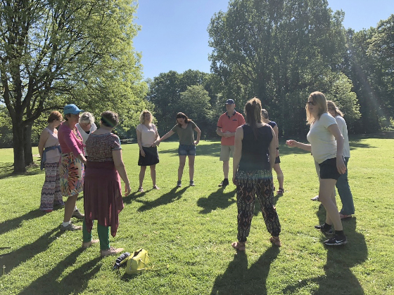 Opleiding-RegisterWandelcoach-Top-Wandelcoach