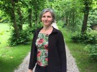 Agnes Kleinsmit Van Boswachter naar Register Wandelcoach
