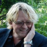 Prof. Dr. Sander Koole