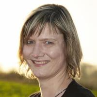 Liesbeth Saerens - trainer Wandelcoach Opleiding België