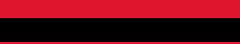Wandelcoach.nl Logo