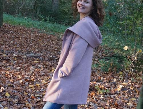 Marieke van den Boogaart: De Wandelende mediator