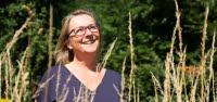Wandelcoach-Marianne-Wildenberg-Wandelen-werkt