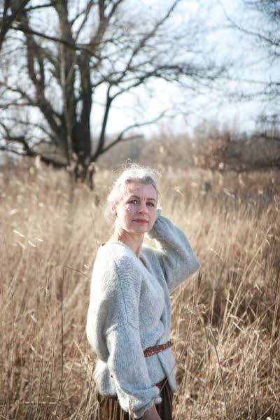 Anique van Kooij - Als je introvert bent