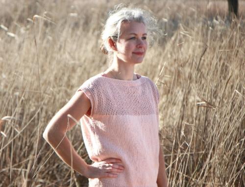 Anique van Kooij: Als je introvert, zacht en echt bent kun je ook succesvol zijn