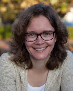 Kati Tenner Muziek en Wandelcoaching