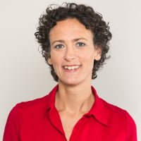 Anneke Dekkers - marketing expert / trainer Wandelcoach Opleiding