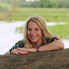 Jacqueline Hamerslag over de training Wandelcoaching voor Groepen