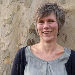 Susan Boot over de training Wandelcoaching voor Groepen