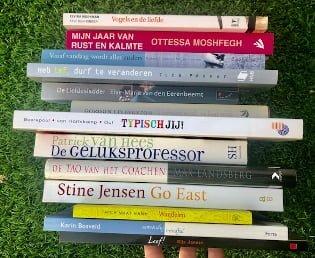 hilde-jarig-boeken
