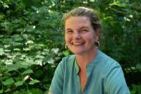 Wandelende Overgangscoach Nathalie Wichink
