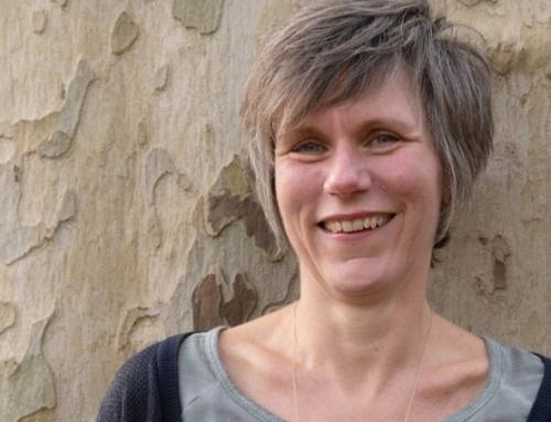 Wandelcoach Susan Boot: Waarom blijven in een situatie die je intens moe, onzeker of ziek maakt?